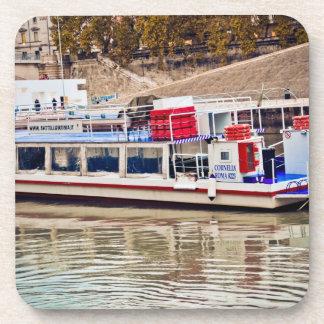 Barco Posavaso