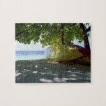 Barco Puzzle Con Fotos