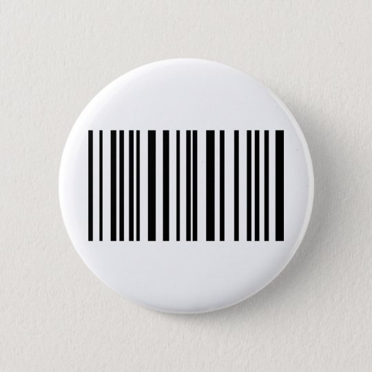 barcode label icon button