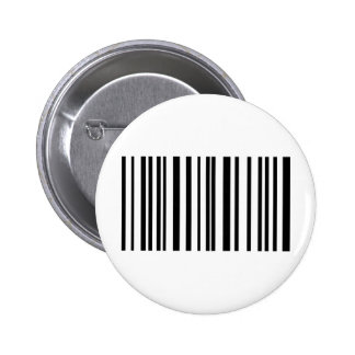 barcode label icon pin