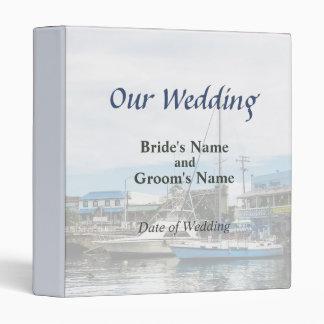 Barcos en Bridgetown Barbados que casan productos