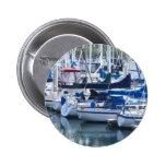 Barcos en puerto pin