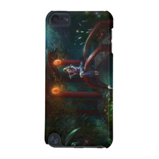 Bard iPod Touch Case