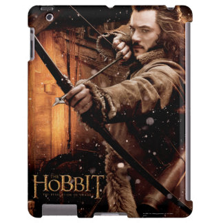 BARD THE BOWMAN™  and Characters Movie Poster