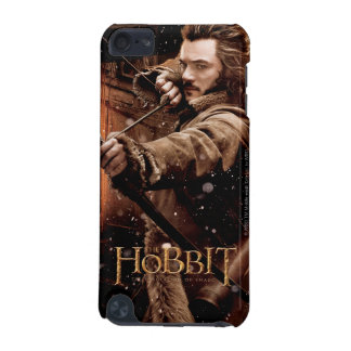 BARD THE BOWMAN™  and Characters Movie Poster iPod Touch (5th Generation) Case