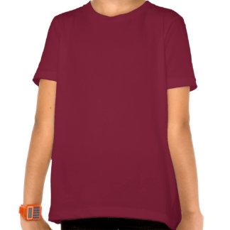 BARD THE BOWMAN™ Graphic Tee Shirt