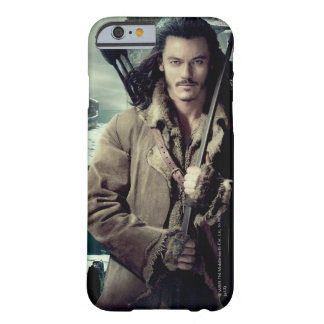 BARD THE BOWMAN™ in Laketown Barely There iPhone 6 Case