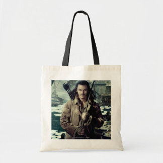 BARD THE BOWMAN™ in Laketown Tote Bag