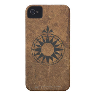 BARDE EL BOWMAN™ Case-Mate iPhone 4 PROTECTORES