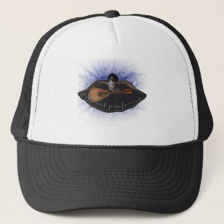 Bardic Guild Trucker Hat