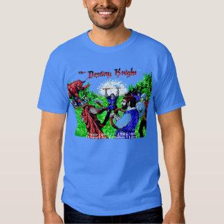 bards tale II T Shirt