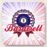 Bardwell, KY Posavaso
