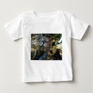 Bare Brook Baby T-Shirt