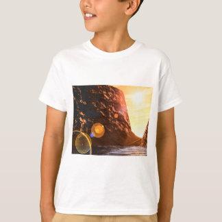 Bare Cove T-Shirt
