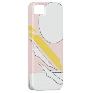 BARE iPhone SE/5/5s CASE