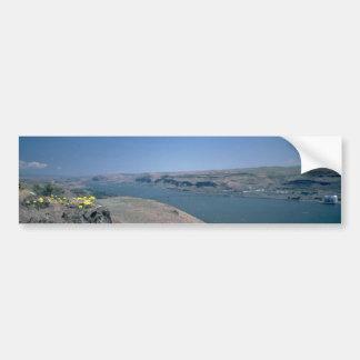 Bare River Bumper Stickers