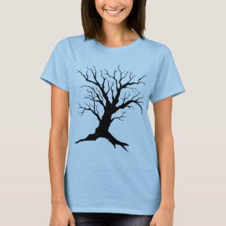 Bare tree T-Shirt
