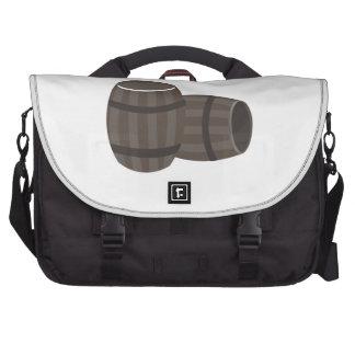 Barell Commuter Bag