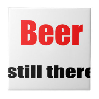 barely there beer shirt fun entertainment goat yea tile