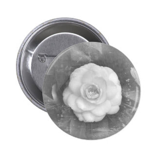 Barely There Pinback Button