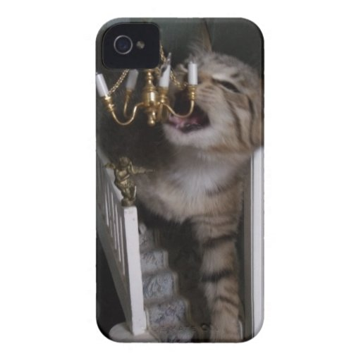 Barely There Case-Mate - iPhone 4/4S iPhone 4 Case-Mate Case