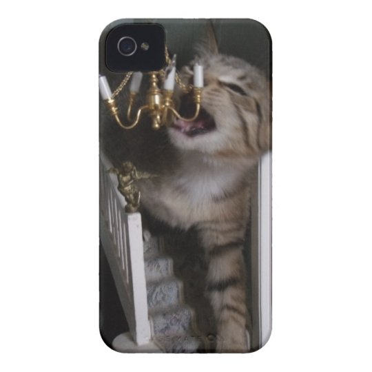 Barely There Case-Mate - iPhone 4/4S