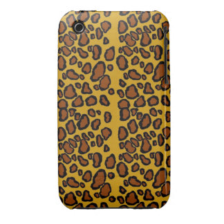 BARELY THERE CUSTOMIZED iPHONE/BLACKBERRY CASEMATE iPhone 3 Cover