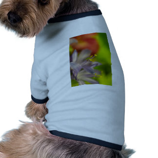 Barely There Doggie Tshirt