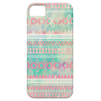 barely there iphone 5/5s case-mate iPhone SE/5/5s case