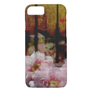 Barely There iPhone 7 Case