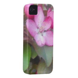 Barely There IPhone Case Flower Design iPhone 4 Cases