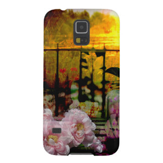 Barely There Samsung Galaxy S5 Case