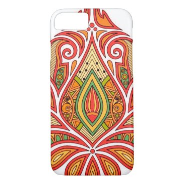 Barely there style phone case