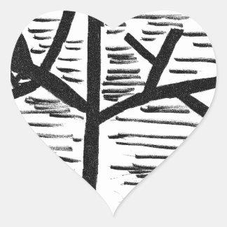 baretree.jpg sticker