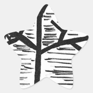 baretree.jpg stickers