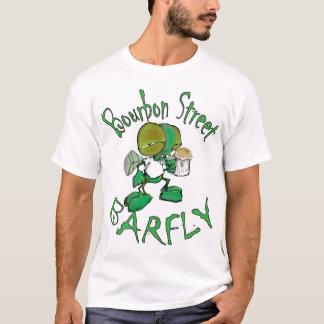 barflybourbon T-Shirt