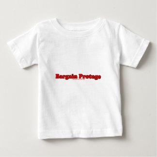 Bargain Protege Baby T-Shirt