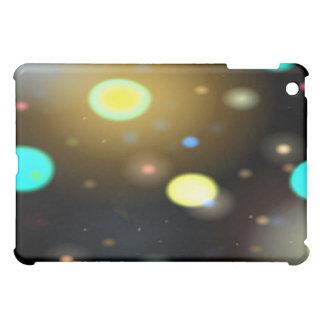BargasArtworks Wish I had some money iPad Case