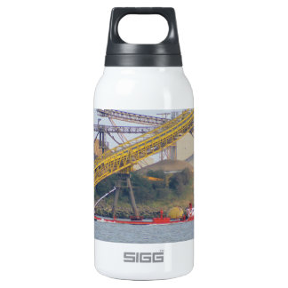Barge Karolien SIGG Thermo 0.3L Insulated Bottle