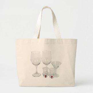 BarGlasses053110 Bag