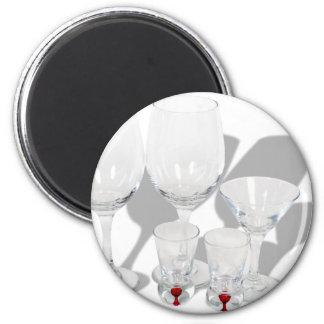 BarGlasses053110Shadow Magnets