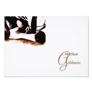 Bari Goldman thankyou2 Card