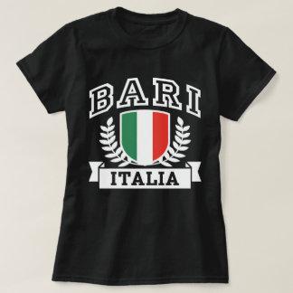 Bari Italia T-Shirt