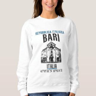 Bari Sweatshirt