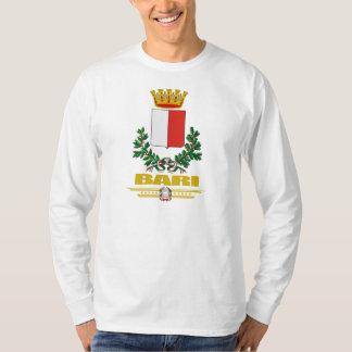 Bari T Shirt