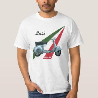 Bari T-Shirt