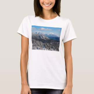 Bariloche, Rio Negro, Argentina T-Shirt