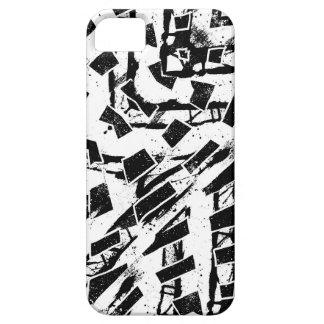 Bark Applause iPhone SE/5/5s Case