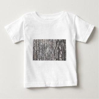 Bark Baby T-Shirt