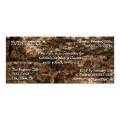 Bark Background Texture Card (<em>$2.46</em>)